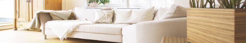 disana decke aus merino wolle nat rlich gewalkt verschiedene farben und gr en bei manufakturhaus. Black Bedroom Furniture Sets. Home Design Ideas