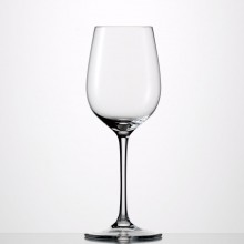 Weinglas Weißwein GLASHÜTTE EISCH