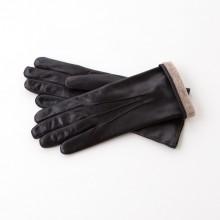 WAPPLER Nappa Damenhandschuhe versch. Farben