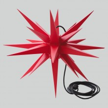 traditionelle weihnachtsdekoration aus deutschland. Black Bedroom Furniture Sets. Home Design Ideas