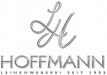Hersteller: Leinenweberei Hoffmann