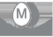 Hersteller: Meier Germany