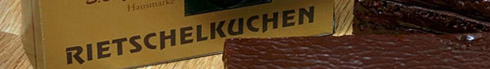 Pfefferküchlerei  Groschky