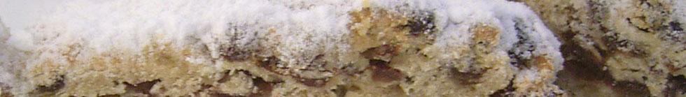Bäckerei Heller