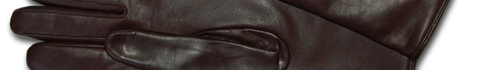 Lederhandschuhmacher Wappler