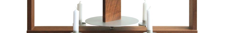 Holzdesign Tuffner