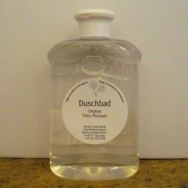 Nordpol-Seifenfabrik-Duschbad-Totes-Meer-Salz-300-ml-1-.jpg