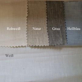 Stoffmuster-feines-Leinen-verschiedene-Farben