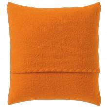 disana-kissenhuelle-wallwalk-orange-mit-haekelrand.jpg