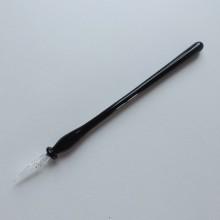 Lauschaer-Glas-Schreibfeder-uni-schwarz.jpg