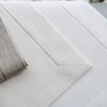 Oberlausitzer-leinen-serviette-detail-rahmensaum.jpg