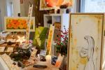 Bild: Atelier Anger-Seipel